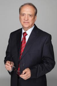 профессор Чижов А.Я.